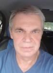 Dmitriy, 61  , Moscow