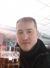 Rus, 34, Kazakhstan, Almaty