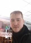 Rus, 34, Almaty