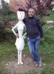 Yakup61, 45, Izmir