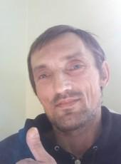 Sergey Sedov, 45, Russia, Saint Petersburg