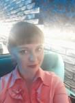 Lyudmila, 33  , Kropotkin