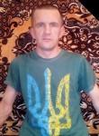 Сарни, 37 лет, Київ
