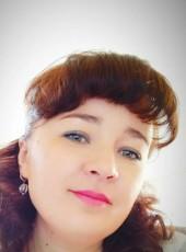Natalya, 43, Belarus, Minsk