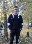 Іllya, 21, Poltava