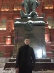 Igor, 43  , Nizhniy Lomov