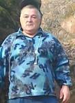 Anatoliy, 60  , Novotitarovskaya