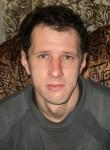 Andrey, 44  , Yuzhno-Sakhalinsk