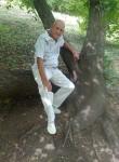 nikolay, 57  , Samara