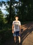 Я Сергей99999999 ищу Девушку от 18  до 21