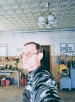 Andrey, 51  , Yelets