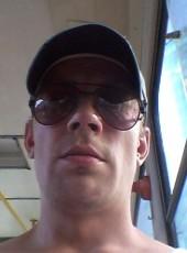 Ivan, 34, Ukraine, Donetsk
