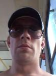 Ivan, 33  , Donetsk