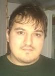 Ira, 25  , Grand Rapids