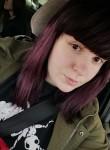 Kseniya, 22, Samara