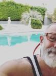 James Scott, 51  , Texas City
