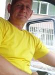 Yuriy, 48  , Minsk