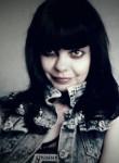 Evgeniya, 31, Azov