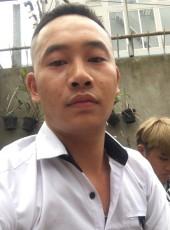 Thong, 27, Vietnam, Buon Ma Thuot