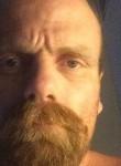 Randy Lane, 43  , Omaha