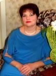 Tatyana, 54  , Volodarsk