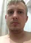 Aleksandr, 31  , Kingisepp