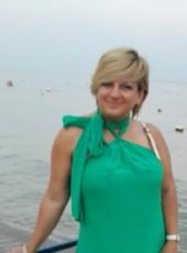 Sveta, 49, Ukraine, Odessa