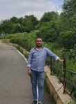 Rufet Abusov, 31  , Khirdalan