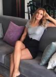 Zara Danish, 40  , Malacca