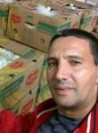 Atanas, 42  , Zemun