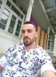 Catalin, 33  , Bucharest
