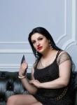 SEXI KLARA, 29  , Yerevan