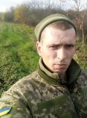 Tolya, 25, Ukraine, Kiev