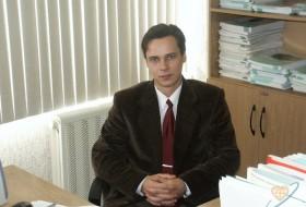 Dima, 44 - Just Me