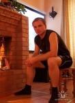 Maks, 38  , Udomlya