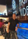 Denis, 31, Yekaterinburg