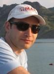 Dmitriy, 45, Tver