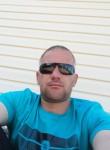 Zheka, 35  , Sredneuralsk
