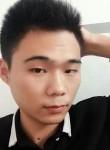 余温, 23, Suzhou (Jiangsu Sheng)