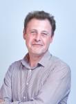 Nicolas, 50  , Dreieich