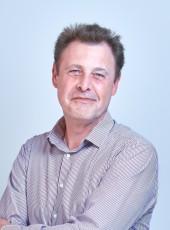 Nicolas, 50, Germany, Dreieich
