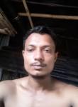 sajjad, 26  , Dhaka
