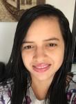 natalia, 25  , Cabimas