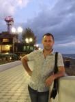Роман, 33 года, Ахтубинск