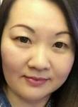 Hannah, 37  , Petaling Jaya