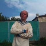 Vladimir, 47  , Markivka