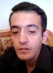 Namiq, 25, Baku