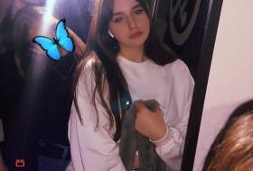 Sonya, 19 - Miscellaneous