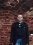Dima, 29  , Minsk