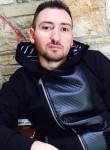 Adrian, 37  , Peristeri